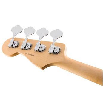 Fender 0193900700 6