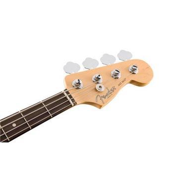 Fender 0193900700 7