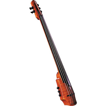 Ns design cr5 cello 1