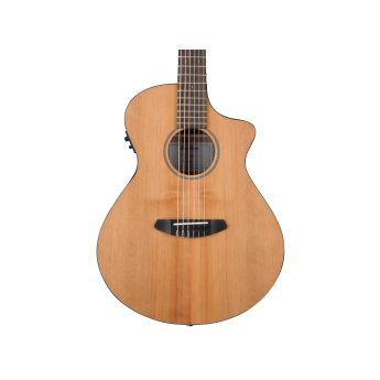 Breedlove purconnyl 1