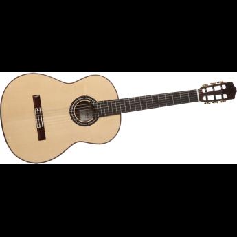 e505bce49 Cordoba C9 SP MH Acoustic Nylon String Classical Guitar Natural ...