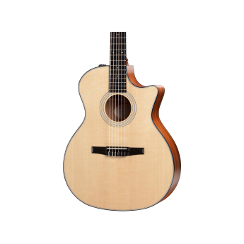 Taylor 314ce n 1