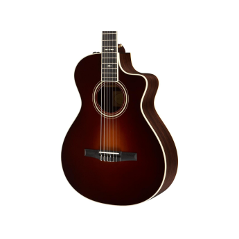 Taylor 712ce n 2012 1