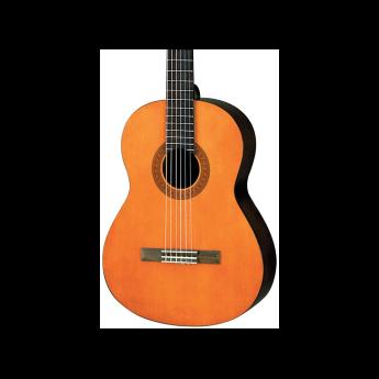 Yamaha c40ii 1