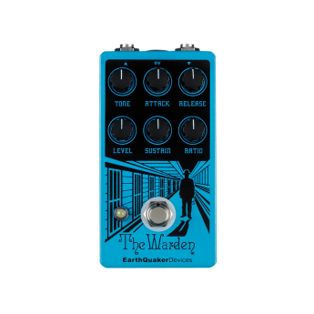 Earthquaker devices eqdward 1