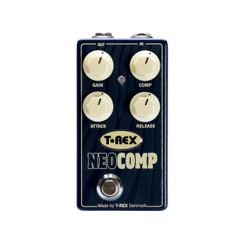 T rex engineering neo comp 1