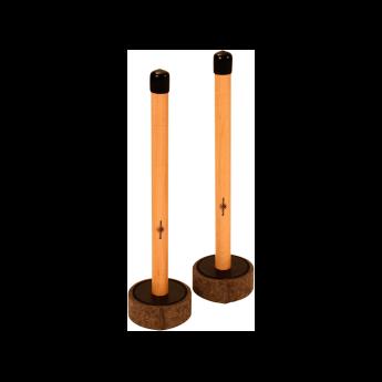 Black swamp percussion gtr 1