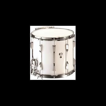 Cb percussion 3662t 1