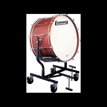 Ludwig kit   501803 1