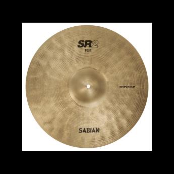 Sabian sr16sm 1