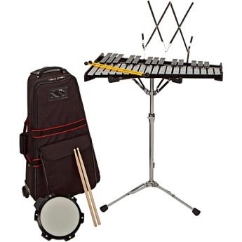 Sound percussion labs bk1r 1
