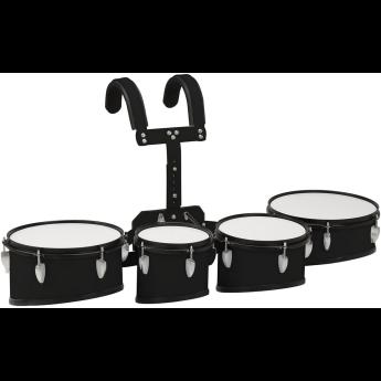 Sound percussion labs mtd8023bk 1