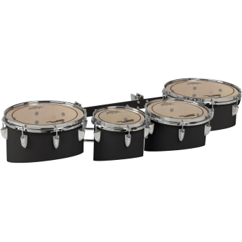 Sound percussion labs mtd8023xwh 1