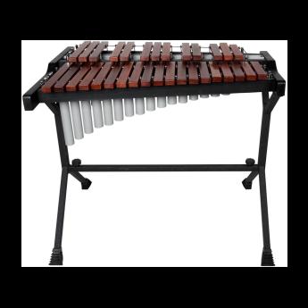 Sound percussion labs splxl223 1