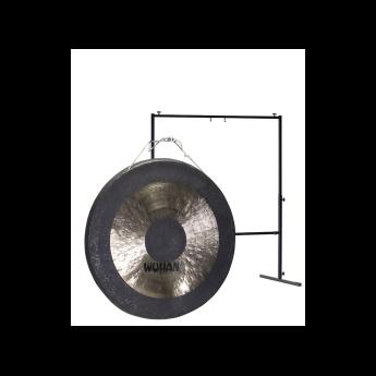 Wuhan kit   501961 1