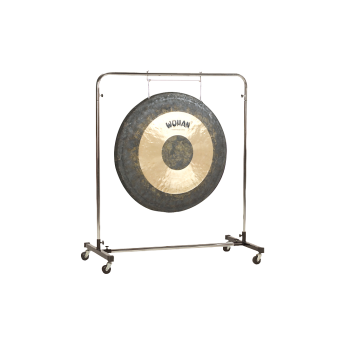 Wuhan kit   501966 1