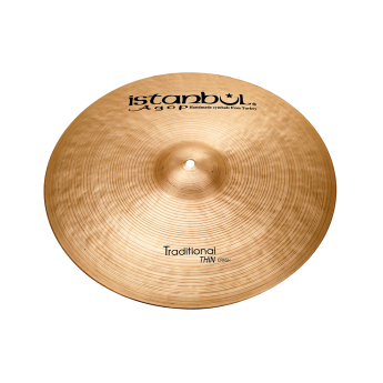 Istanbul agop thc20 1
