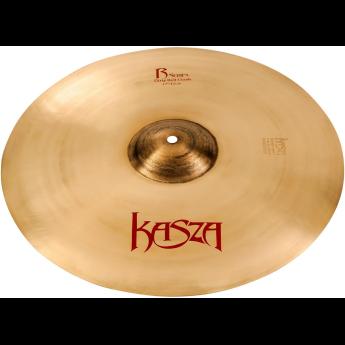Kasza cymbals r17cdb 1