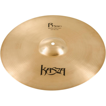 Kasza cymbals r18cmt 1