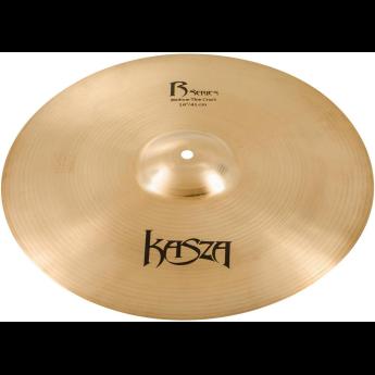 Kasza cymbals r19cmt 1
