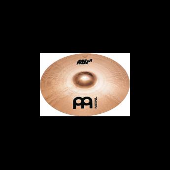 Meinl mb8 18hc b 1