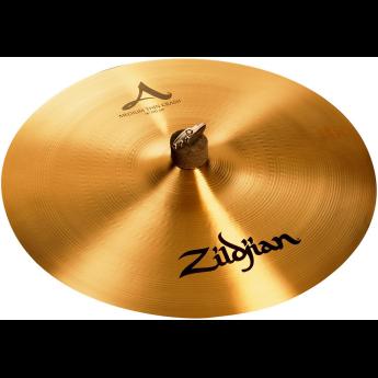 Zildjian a0233 1