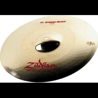 Zildjian a20017 1