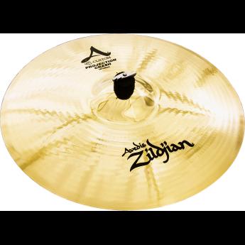 Zildjian a20584 1