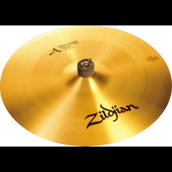 Zildjian a8010 1