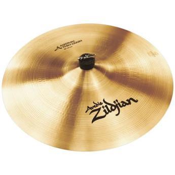 Zildjian a0232 1