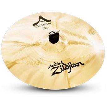Zildjian a20514 1