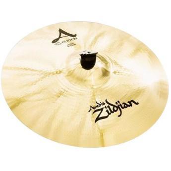 Zildjian a20516 1
