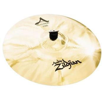 Zildjian a20517 1