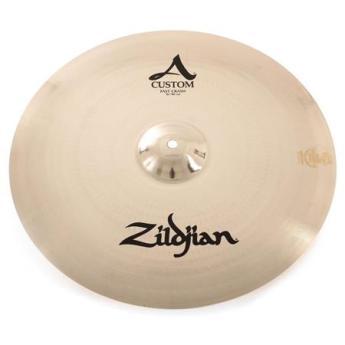 Zildjian a20532 2