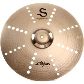 Zildjian s18tcr 1