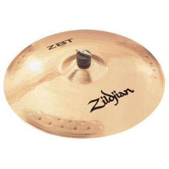 Zildjian zbt18c 1