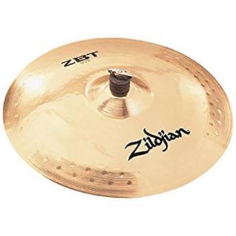 Zildjian zbt18cr 1