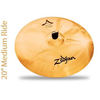 Zildjian a20579 11 2