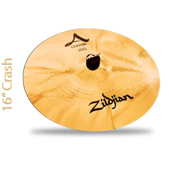 Zildjian a20579 11 3