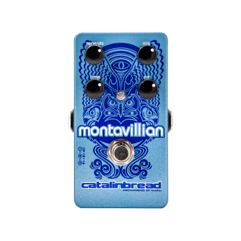 Catalinbread mvile 1 1