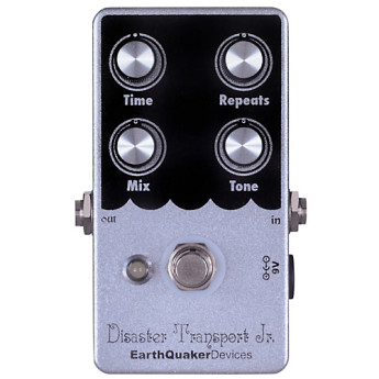 Earthquaker devices eqddtjr 1