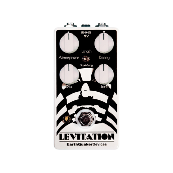Earthquaker devices eqdlevi 1