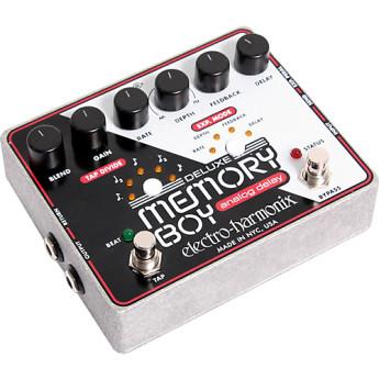Electro harmonix dlxmemoryboy 1