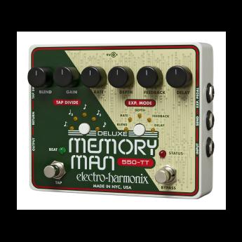 Electro harmonix mmtt550 1