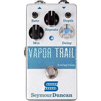 Seymour duncan 11900 002 1