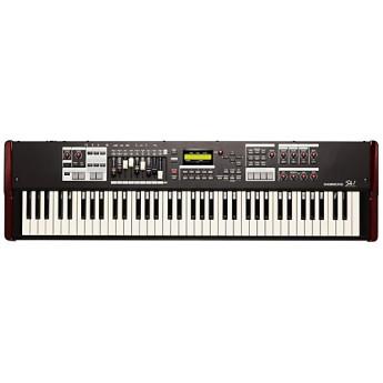 Hammond 002 sk1 73 1