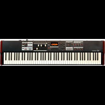 Hammond 003 sk1 88 1