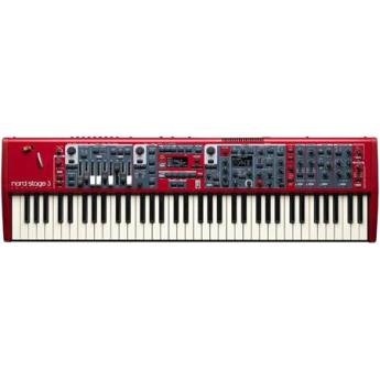 Nord ams nstage3 compact 1