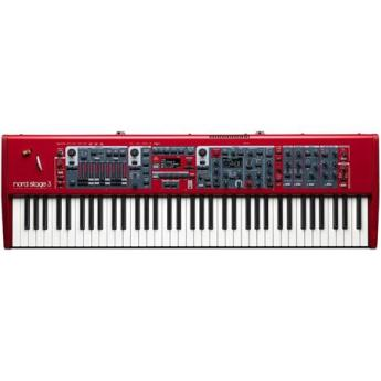 Nord ams nstage3 hp76 1