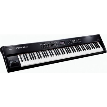 Roland rd 300nx 1